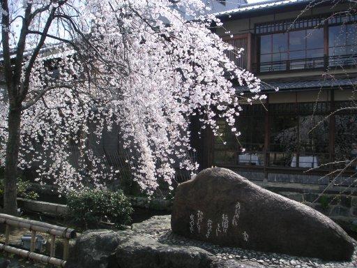 2009_0329_kyoto.JPG