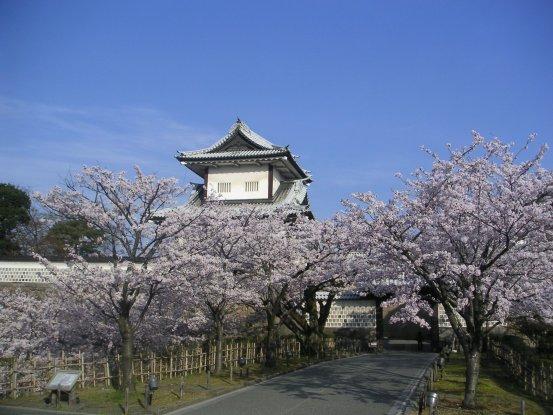 2009_0412_kanazawa (2).JPG