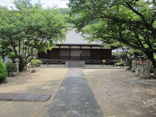 2014_summer_広島_山口 (84).JPG