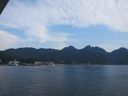 宮島 (1).JPG