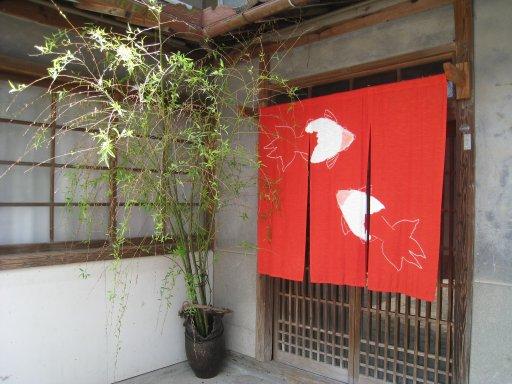 oakayama_2010_May (10).JPG